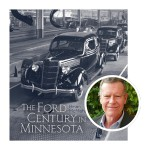 Ford Century in Minnesota