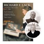 Richard F Lack