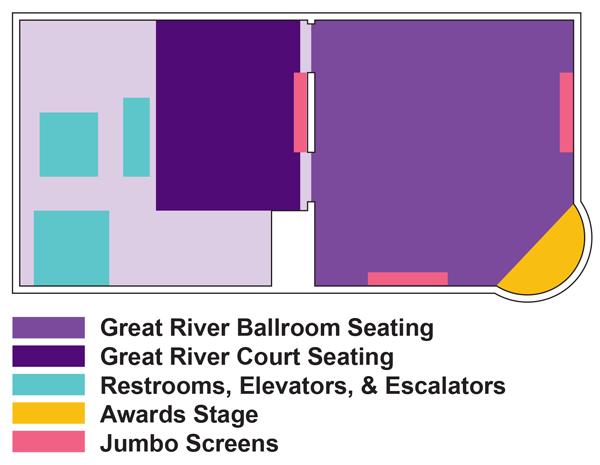 Seating-Area-MNBA