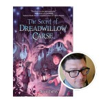 Secret of Deadwillow Carse