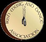 Irish Music and Dance Association