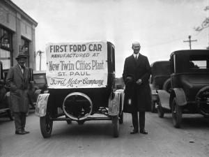 Ford 1_courtesy MN Historical Society