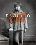 Sachiko, by Caren Stelson (low res)