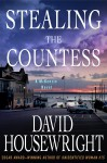 Stealing the Countess, by David Housewright