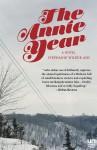 The Annie Year, by Stephanie Wilbur Ash