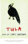 Tula, by Chris Santiago