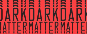 "Books & Bars: ""Dark Matter"" @ Amsterdam Bar & Hall 