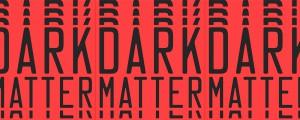 "Books & Bars: ""Dark Matter"" @ Amsterdam Bar & Hall | Saint Paul | Minnesota | United States"