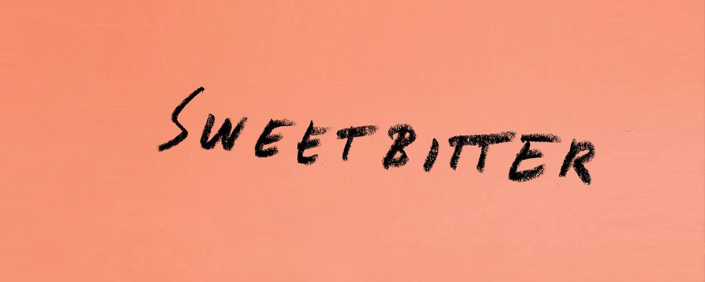 Sweetbitter Feature