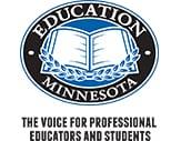 2015-EM-Logo