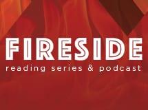 Fireside-image