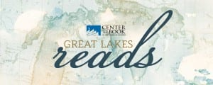 Great-Lakes-Reads-featured-300x120