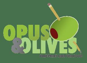 Opus-Olives-logo