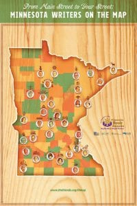 MN-Writers-Map-1-682x1024