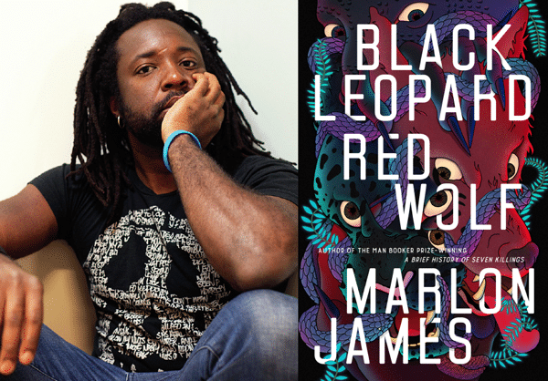 Marlon-James-Book-And-author-combo