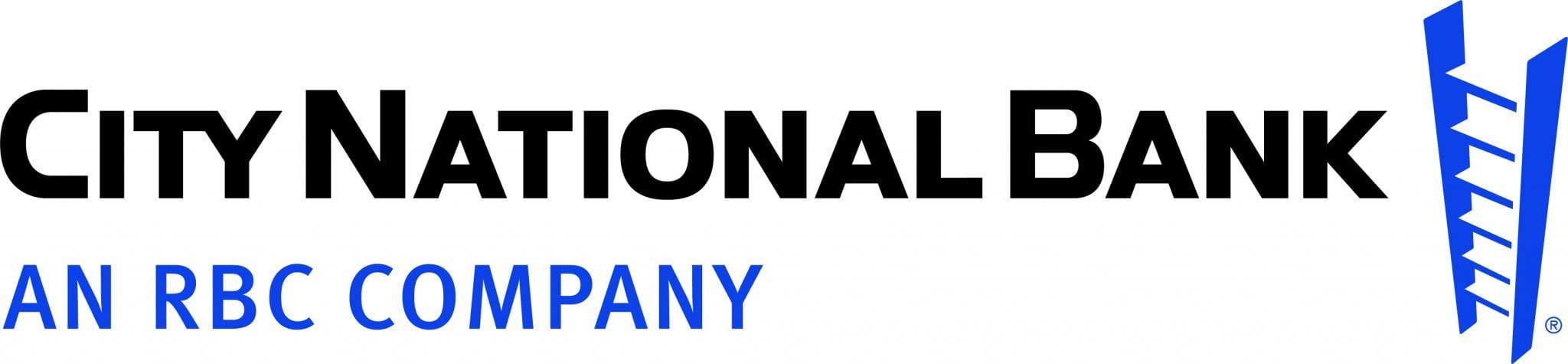 CNB-RBC Integrated Logo_Color_NoShield1