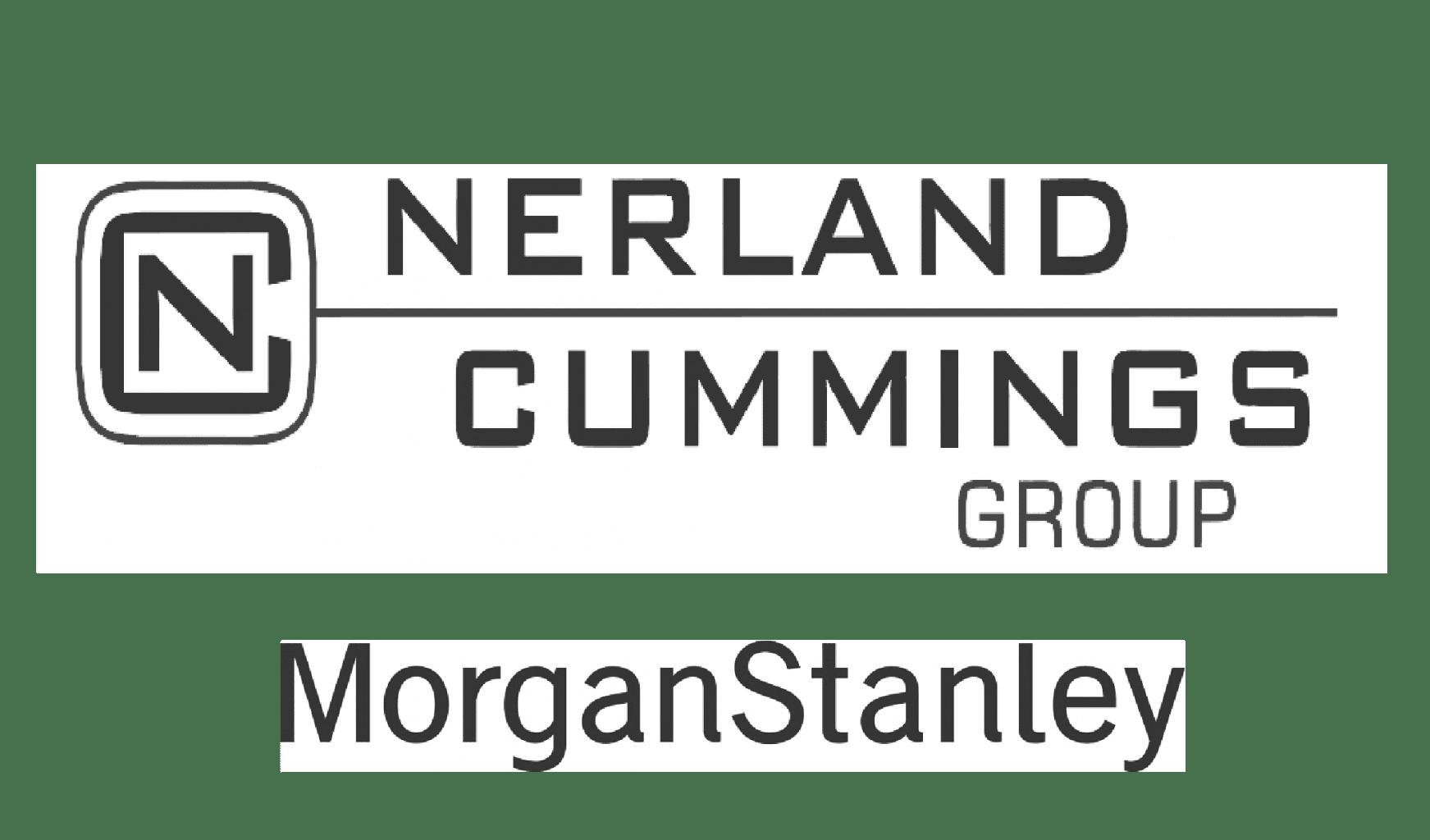 NCG at Morgan Stanley-01 B&W