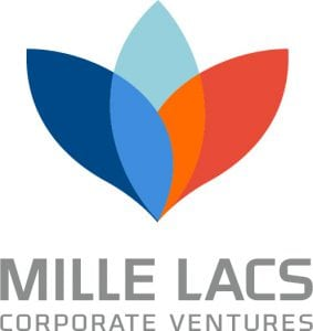 MLCV_Logo_Vertical_RGB