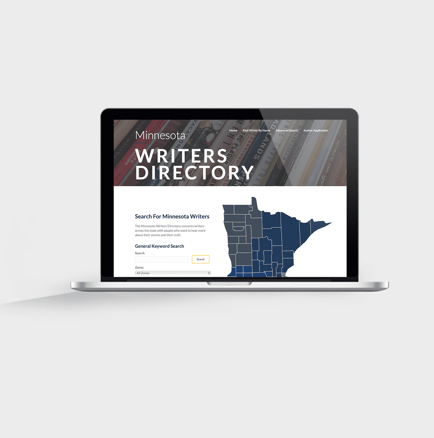 DisplayScreenMockupPack