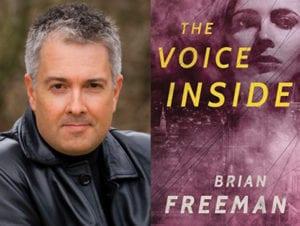 Minnesota Book Awards Winners & Finalists | The Friends of the Saint