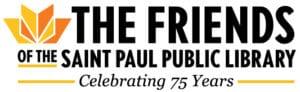 FSPPL 75th Logo