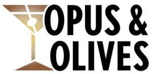 O&O Color Logo
