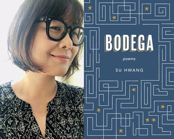 Hwang_Bodega