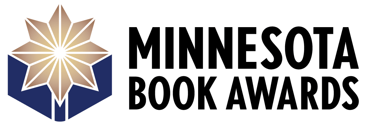 Mn Book Award Resources The Friends Of The Saint Paul Public Library